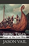 Viking Tales: Saga of the Lost Ship