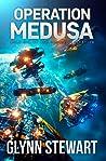 Operation Medusa (Castle Federation, #6)