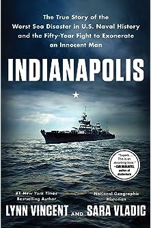 'Indianapolis: