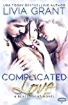 Complicated Love (Black Light)