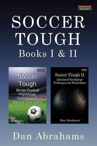 soccer tough ii