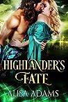 Highlander's Fate
