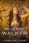 Revenge of the Walker (The Walker, #4)