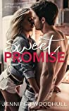 Sweet Promise (Promise Series - the Grahams Book 1)