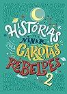 Historias de Ninar Para Garotas Rebeldes 2 (Em Portugues do Brasil)