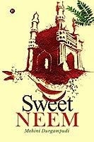 Sweet Neem