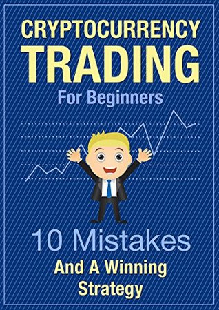 10 crypto trading mistakes online forex trading video tutorials