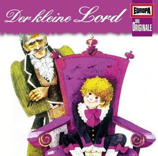 Europa Die Originale 069 - Der kleine Lord by Frances Hodgson Burnett