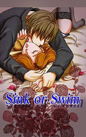 絵描きで無くなった日 Sink or Swim