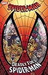 Spider-Man: Deadly Foes of Spider-Man