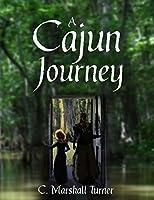 A Cajun Journey