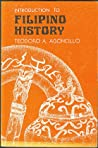 Introduction To Filipino History