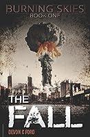 The Fall (Burning Skies)