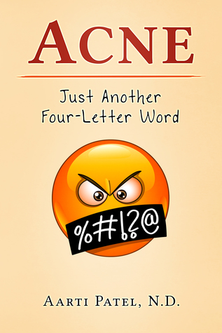 Acne: Just Another Four-Letter Word