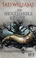 Die Hexenholzkrone 1: Der letzte König von Osten Ard 1