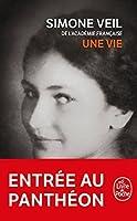 Une vie (autobiographie) - A Life