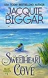 Sweetheart Cove by Jacquie Biggar