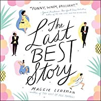 The Last Best Story