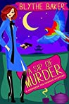 A Sip of Murder (Japanese Tea Garden #1)