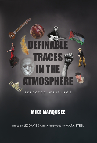 Definable Traces in the Atmosphere: Selected Writings
