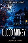Blood Money (A Lost Falls Story)