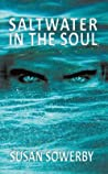Saltwater in the Soul: Book 1 in Saltwater Series