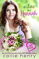 A Date for Hannah