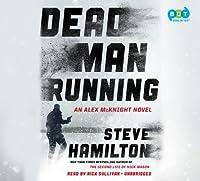 Dead Man Running (Alex McKnight #11)