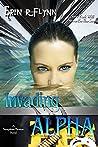Invading Alpha (Seraphine Thomas #9)
