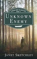 Unknown Enemy (Green Dory Inn #1)