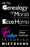 On the Genealogy of Morals / Ecce Homo ebook review