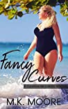 Fancy Curves (Clearwater Curves #2)