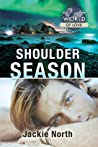 Shoulder Season by Jackie North