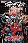 Spider-Man: Spider-Hunt