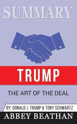 Summary: Trump: The Art of the Deal