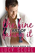 The Fine Art of Faking It