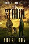 The Strain (Dominion of Ash #0.5)
