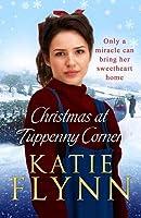 Christmas at Tuppenny Corner
