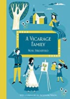 A Vicarage Family: Imperial War Museum Anniversary Edition