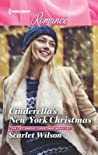 Cinderella's New York Christmas (The Cattaneos' Christmas Miracles #1)