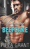 Beauty and the Beefcake