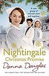 A Nightingale Christmas Promise (Nightingales #10)