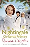 A Nightingale Christmas Promise (Nightingales #10)