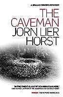 The Caveman (William Wisting, #4)