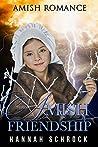 Amish Friendship