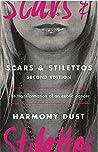 Scars & Stilettos - 2nd Edition