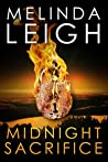 Midnight Sacrifice (Midnight, #2)