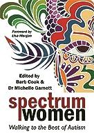 Spectrum Women: Walking to the Beat of Autism