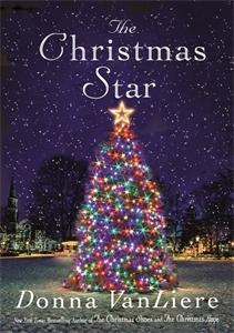 The Christmas Star (Christmas Hope, #9)