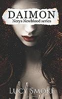 Daimon (Nerys Newblood #1)